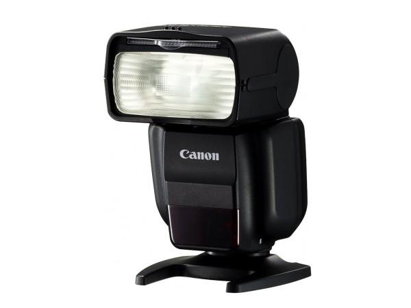Buy Canon 430EX III-RT Speedlite International Shipping