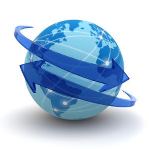 eBay Alternative International Shipping