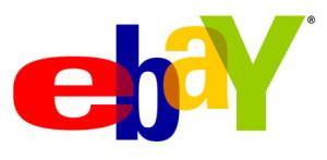 ebay alternative big apple buddy