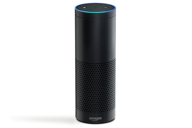 Buy Amazon Echo Speaker International Shipping