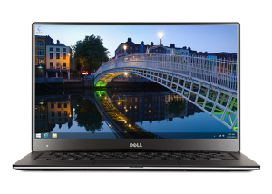 Buy Dell XPS 13 Laptop International Shipping