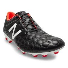 Buy New Balance Visaro Pro Leather FG Shoes International Shipping