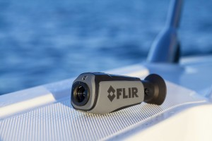 Buy from USA Flir Online Store International Shipping