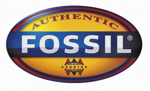 Buy From Fossil Store USA International Shipping