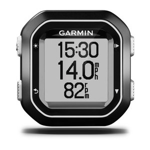 Buy Garmin Edge 25 International Shipping