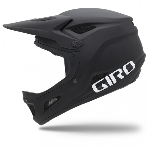 Buy Giro Cipher S Helmet International Shipping