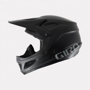 Buy USA Giro Online Store International Shipping