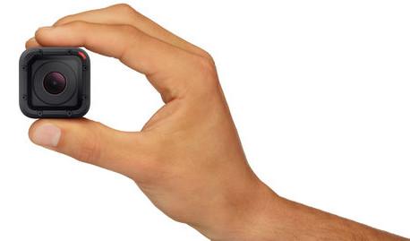 Buy GoPro HERO4 Action Cam International Shipping