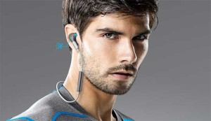 Buy Jabra Sport Coach Wireless Earbuds International Shipping