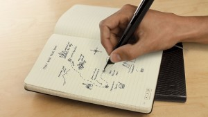 Buy USA Livescribe Online Store