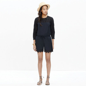 buy usa madewell online store