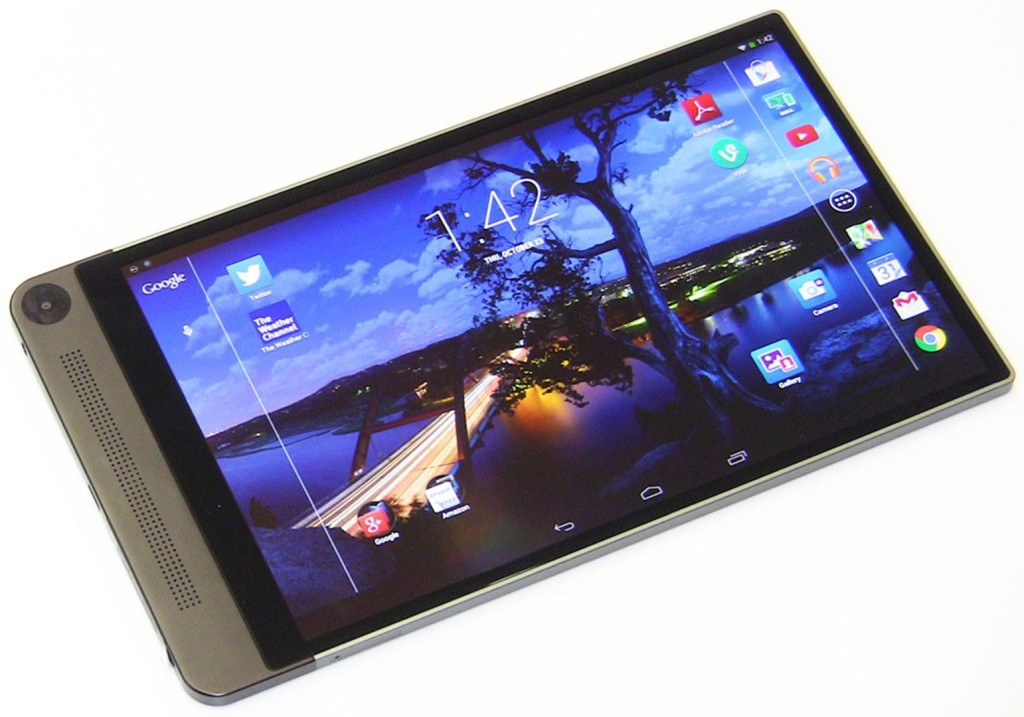 Buy Dell Venue 8 7000 International Shipping