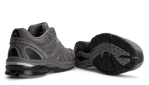 Buy USA New Balance 2040v2 Shoes Online International Shipping