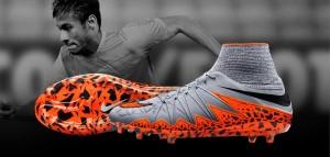 Buy USA Nike Hypervenom Phantom II SG Pro Shoes Online International Shipping