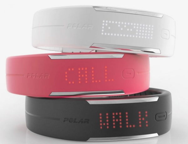 Buy Polar Loop 2 Fitness Tracker International Shipping