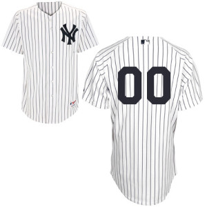 Buy USA MLB Shop Online Store International Shipping
