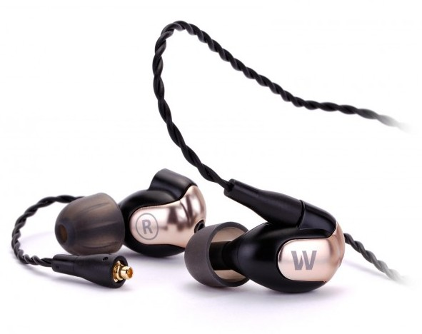 Buy Westone Earphones International Shipping
