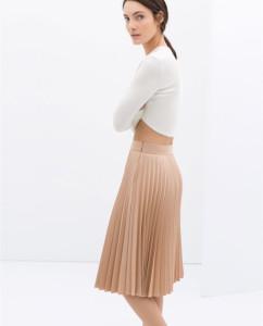 Buy USA Zara Online Store