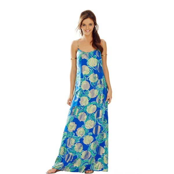 Buy USA Lilly Pulitzer Online Store International Shipping