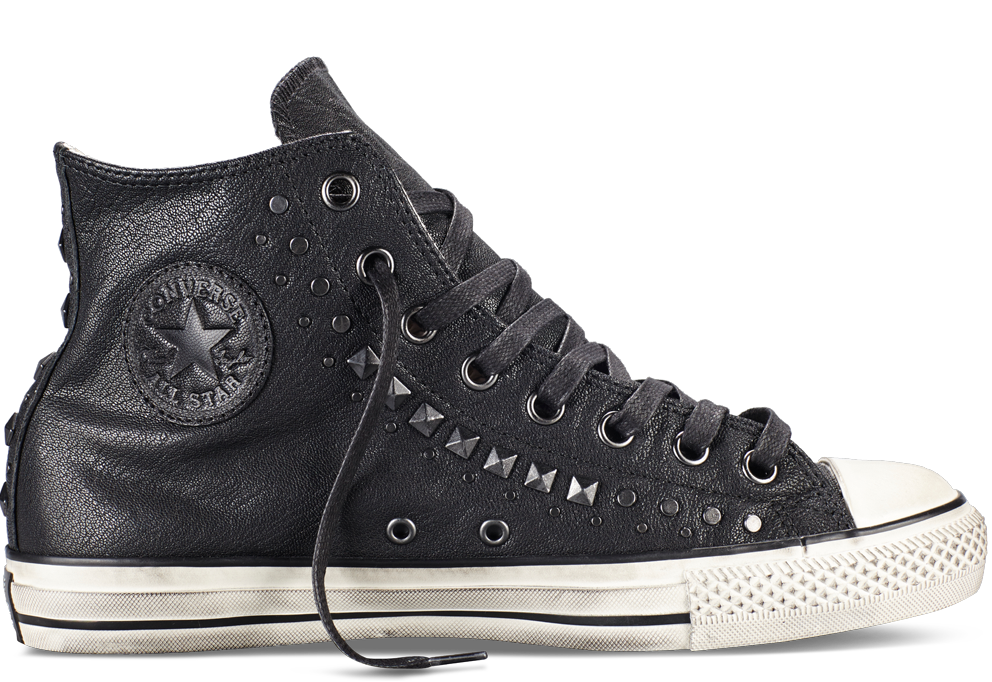 Buy USA Converse Online Store International Shipping