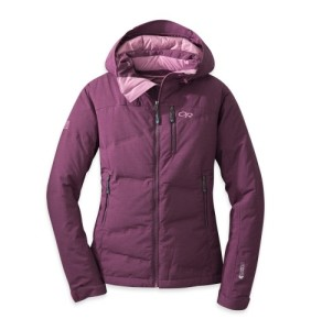 Buy USA Outdoor Research Online Store International Shipping