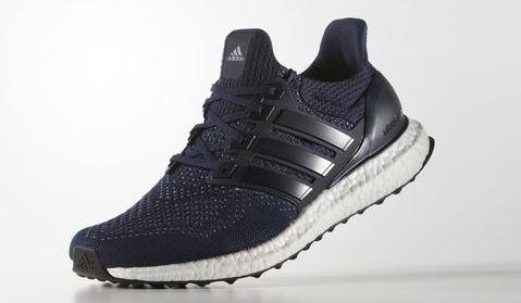 Buy Adidas Ultra Boost Shoes International Shipping
