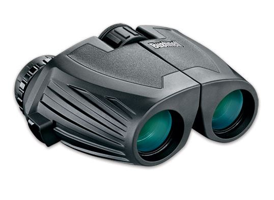 Buy USA Bushnell Binoculars Online Store International Shipping