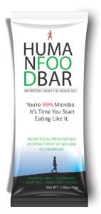 Buy USA Human Food Bar Online Store International Shipping