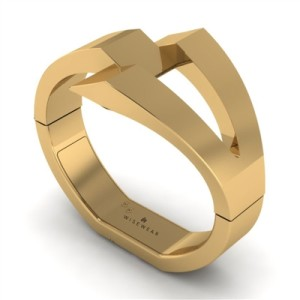 Buy USA WiseWear Online Store International Shipping
