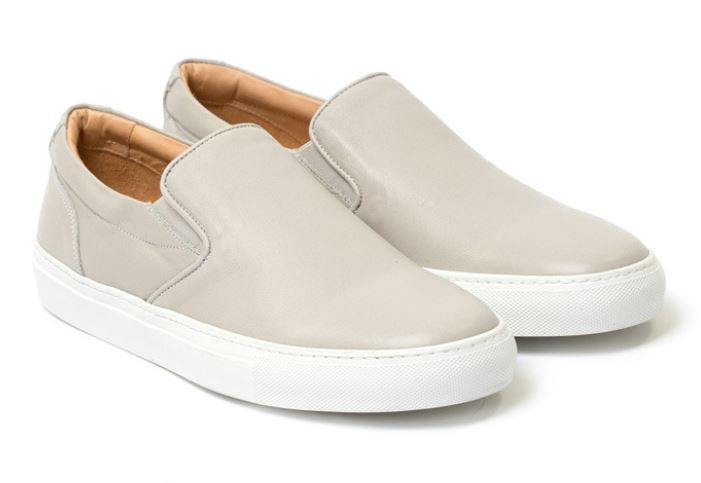 Buy USA Greats Wooster Shoes International Shipping