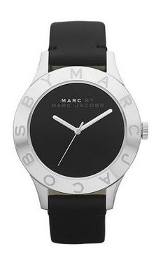 Buy Marc Jacobs Watches International Shipping