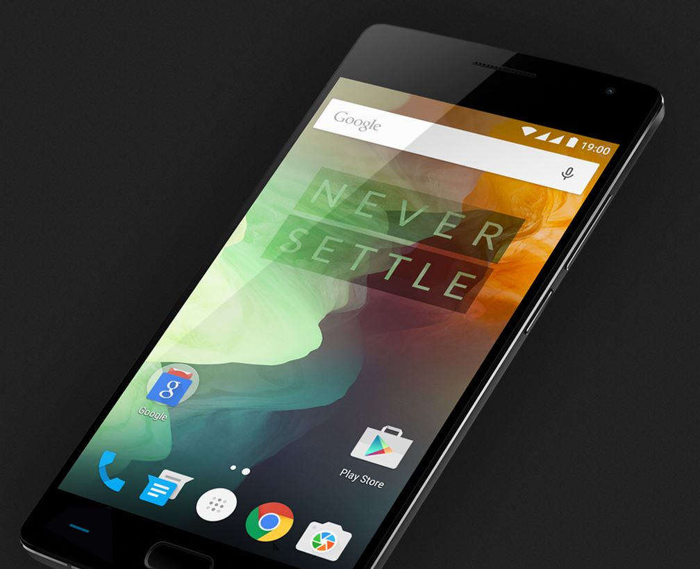 Buy OnePlus 2 Phone International Shipping