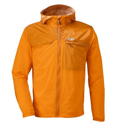 Buy USA Outdoor Research Helium Hybrid Jacket Online International Shipping