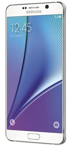 Buy USA Samsung Galaxy Note 5 Phablet Online International Shipping