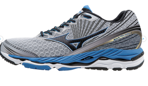 Buy USA Mizuno Online Store International Shipping