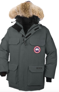 Buy Canada Goose Online Store International Shipping
