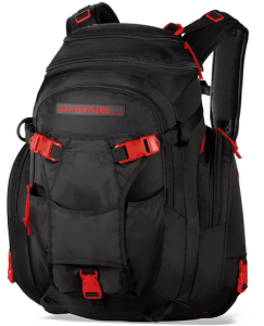Buy USA Dakine Online Store International Shipping