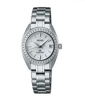 Buy USA Seiko Online Store International Shipping
