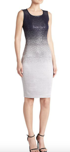 Buy USA Saks Fifth Avenue Online Store International Shipping