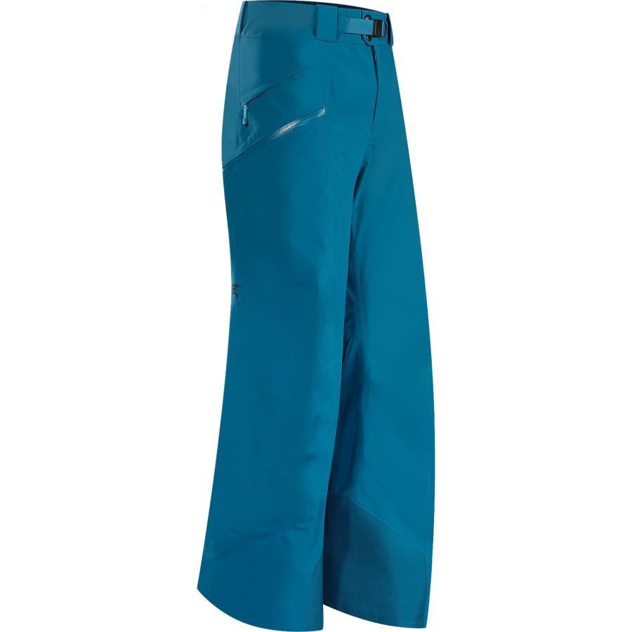 Buy Arcteryx Men's Sabre Pants International Shipping