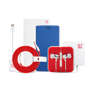 Buy USA OnePlus Online Store International Shipping