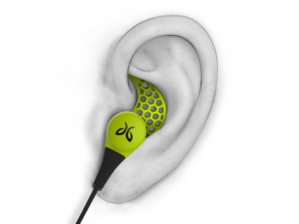 Buy Jaybird X2 Bluetooth Headphones International Shipping