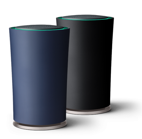 Buy Google OnHub Wireless Router International Shipping