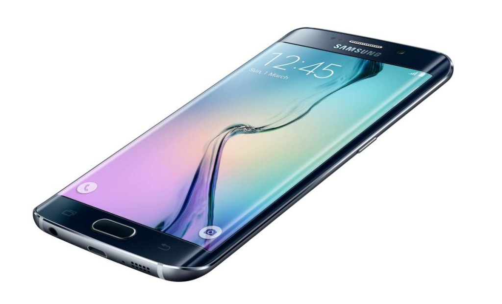 Buy Samsung Galaxy S6 Edge+ Smartphone International Shipping