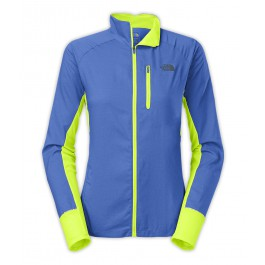 Buy USA Boulder Running Company Online Store International Shipping