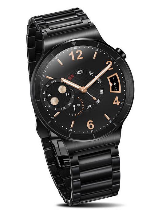 Buy USA Huawei Watch Online Store International Shipping