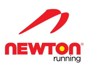 Buy USA Newton Running Online Store International Shipping