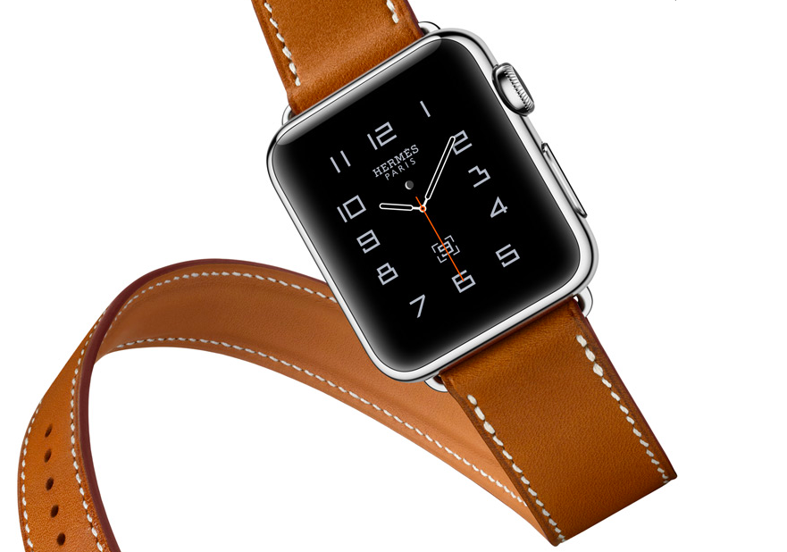 Buy Apple Watch Hermes International Shipping