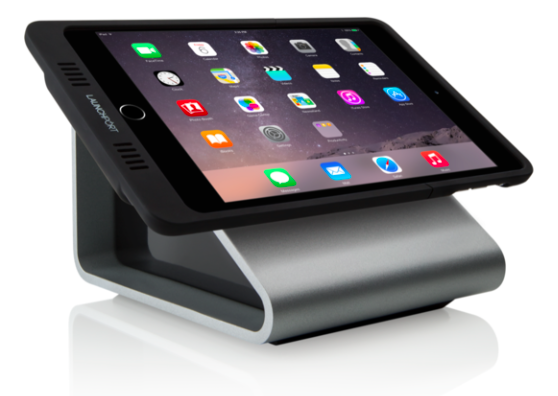 Buy iPort LaunchPort AP.5 Sleeve for iPad Air 1 & iPad Air 2 International Shipping