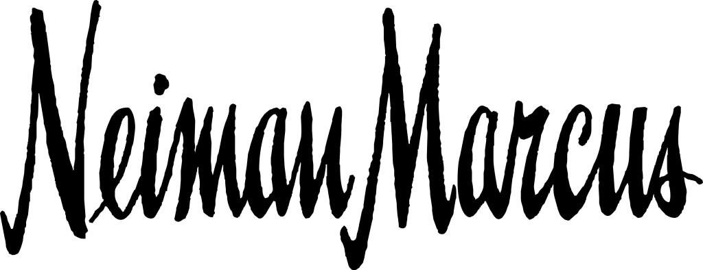 Buy USA Neiman Marcus Online Store